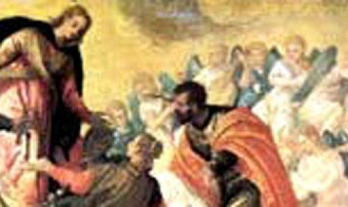 lepanto testimonio del rosario