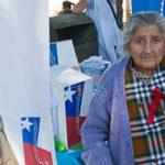 abuelita de los campos rezar el rosario un rosario por chile https://unrosarioporchile.cl