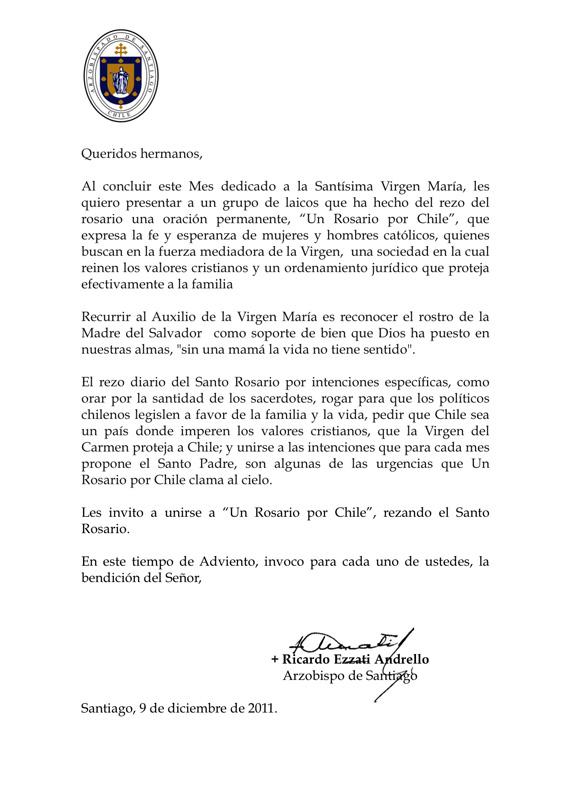 Mons_Ezatti_Un_Rosario_por_Chile