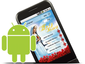 android_rosary