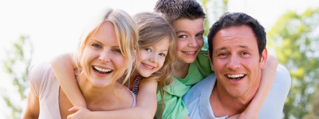 Rezar el Rosario: Un buen remedio para mejorar la relación con los hijos