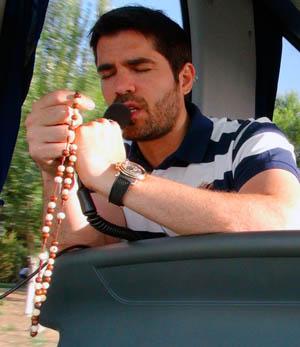 joven reza rosario1