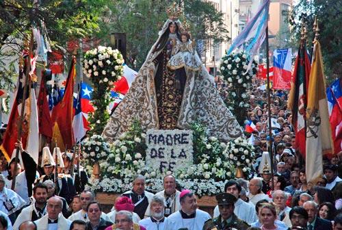 procesion2012_