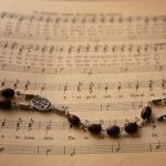 rezar el rosario un rosario por chile https://unrosarioporchile.cl