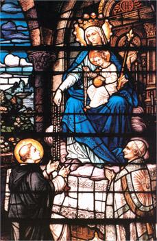 rosary-madonna3