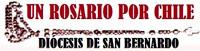 BANNER-UN-ROSARIO-POR-CHILE