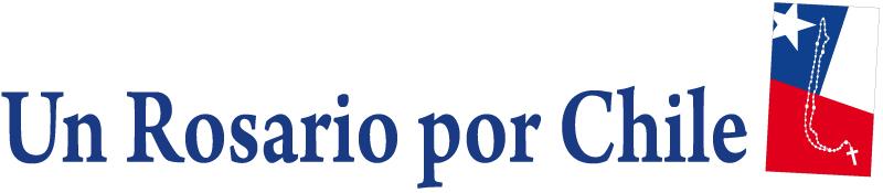 Un Rosario por Chile