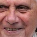 benedicto xvi y el rosario