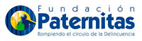 logo_paternitas