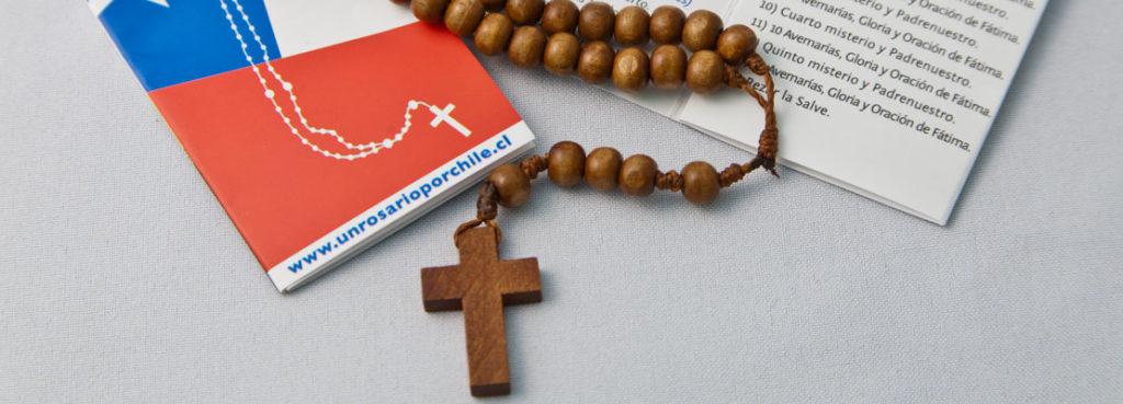 rosario de la carcel un rosario por chile rezar el rosario un rosario por chile https://unrosarioporchile.cl