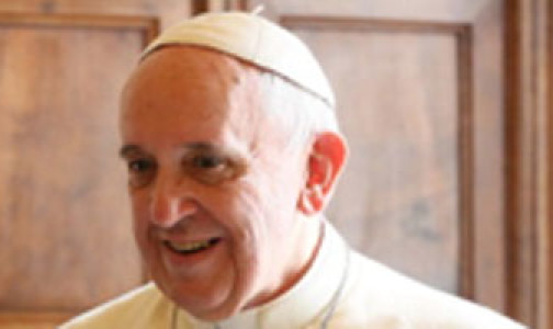 papa francisco un rosario por chile http://unrosarioporchile.cl