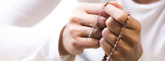 rosario meditado https://unrosarioporchile.cl