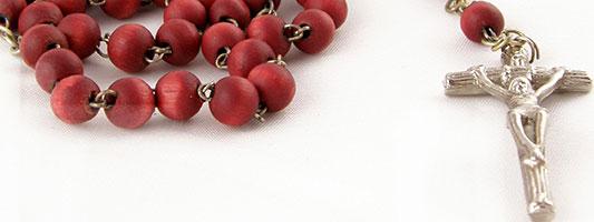 rosario un rosario por chile.cl