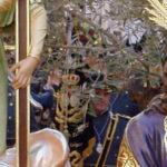 jesus-en-el-huerto-533