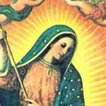 La Virgen vence al demonio unrosarioporchile.cl