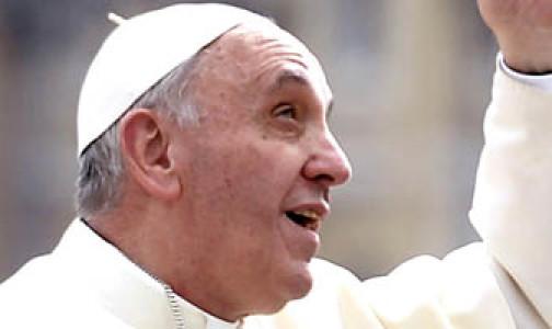 """Papa Francisco: """"Hay que orar para conocer la voluntad de Dios… y para tener ganas de cumplirla"""""""