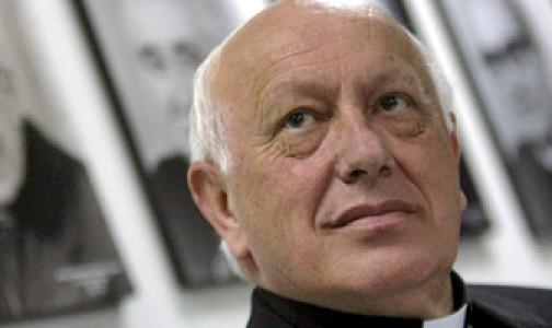 Cardenal Ezzati llama a los Laicos a oponerse al Aborto