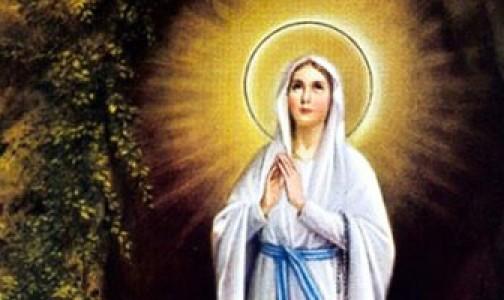 El Rosario y la Misa en Lourdes provocan la conversión de dos antiguos masones