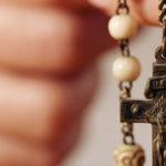 533-rosario-impresa