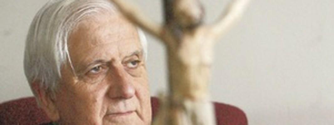 Mons. Goic aboga por Vida Digna ante Diputados