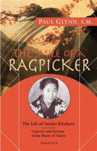 The-Smile-of-a-Ragpicker-cover