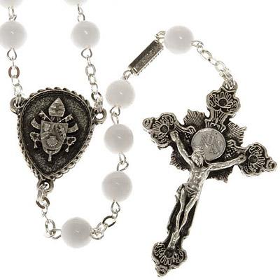 400px-rosario-escudo-benxvi