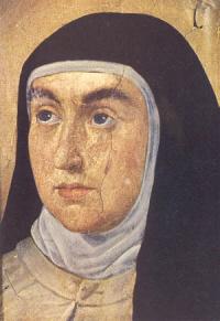 Santa Teresa de Ávila (1515-1582) - Reformadora del Carmelo, Mística y Doctora de la Iglesia