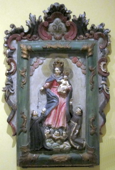 retablo_virgen_rosario_filipinas