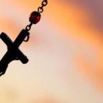 reflexión del mes rosario