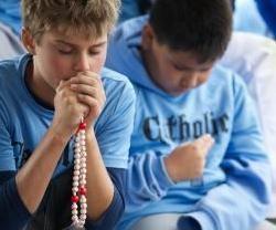 rosario-colegios