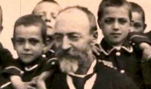 Uno de los grandes apóstoles del Rosario fue en su juventud espiritista y sacerdote satánico