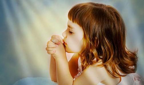 Cruzada de Oración del Rosario por la Vida repercute en el mundo católico