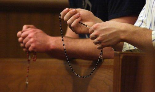 prostitutas puerto del rosario martin luther king prostitutas