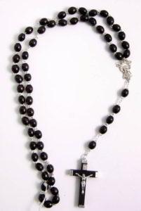 rosariox