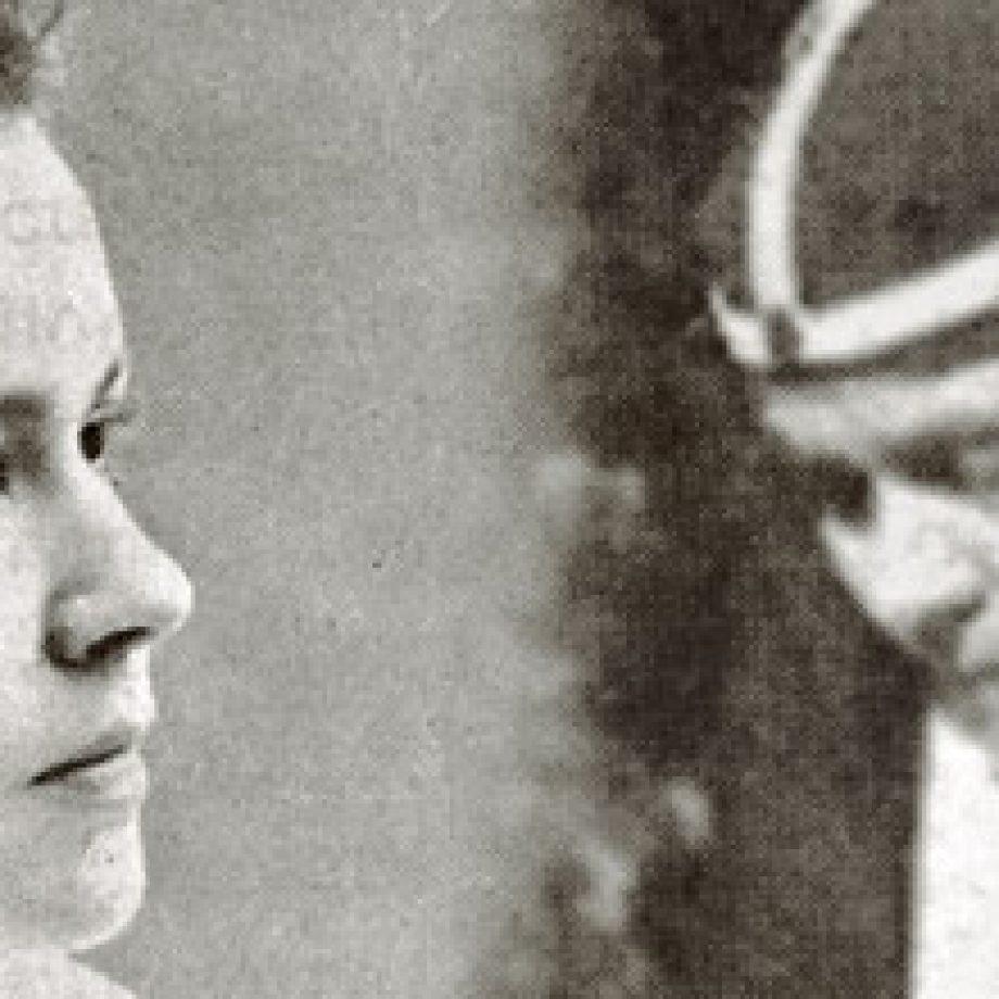 Elizabeth Hesselblad: una ex luterana vencida por el amor de Cristo en el Santísimo y de María en el Rosario