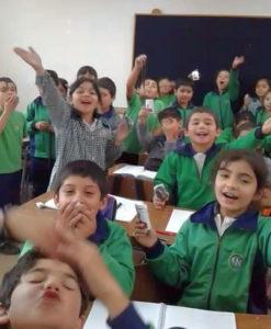 colegio nehuel