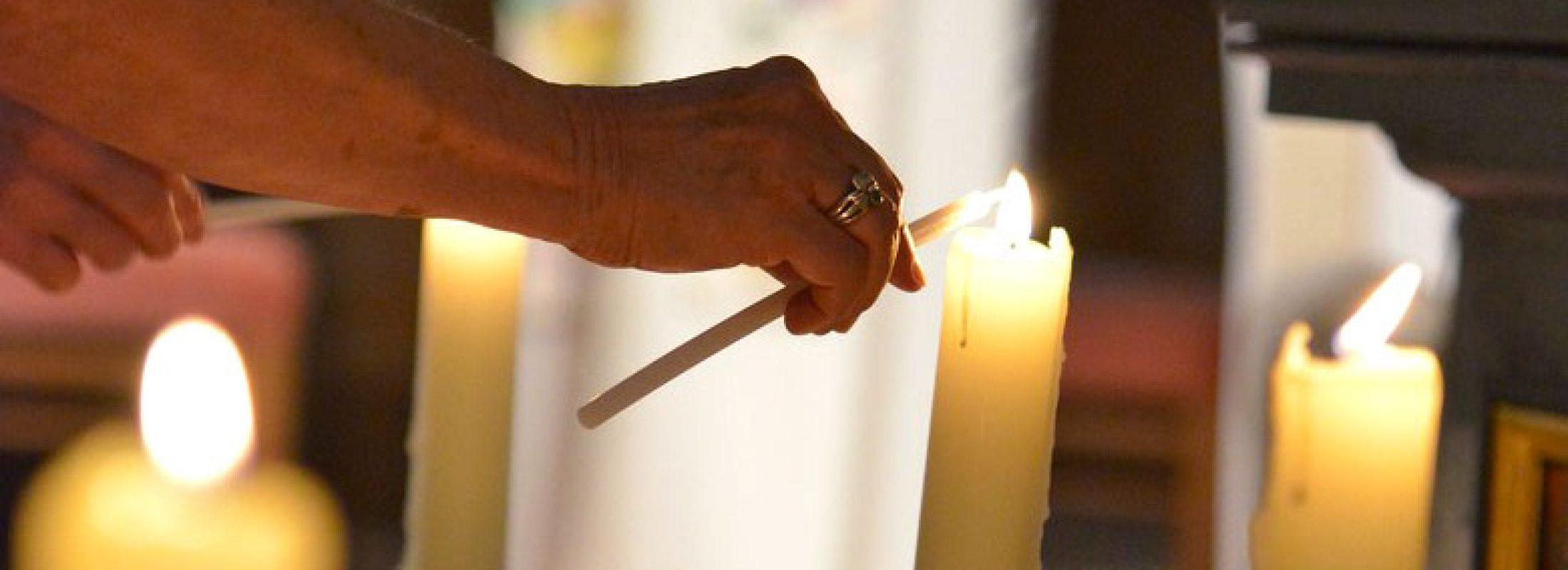 7 consejos de San Alfonso María de Ligorio para tus Oraciones