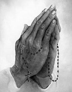 manos-orantes