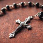 rosario-alain