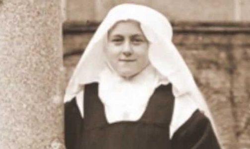 Reflexión del mes de Febrero: una oración por los sacerdotes