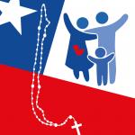 rosario por la vida y la familia