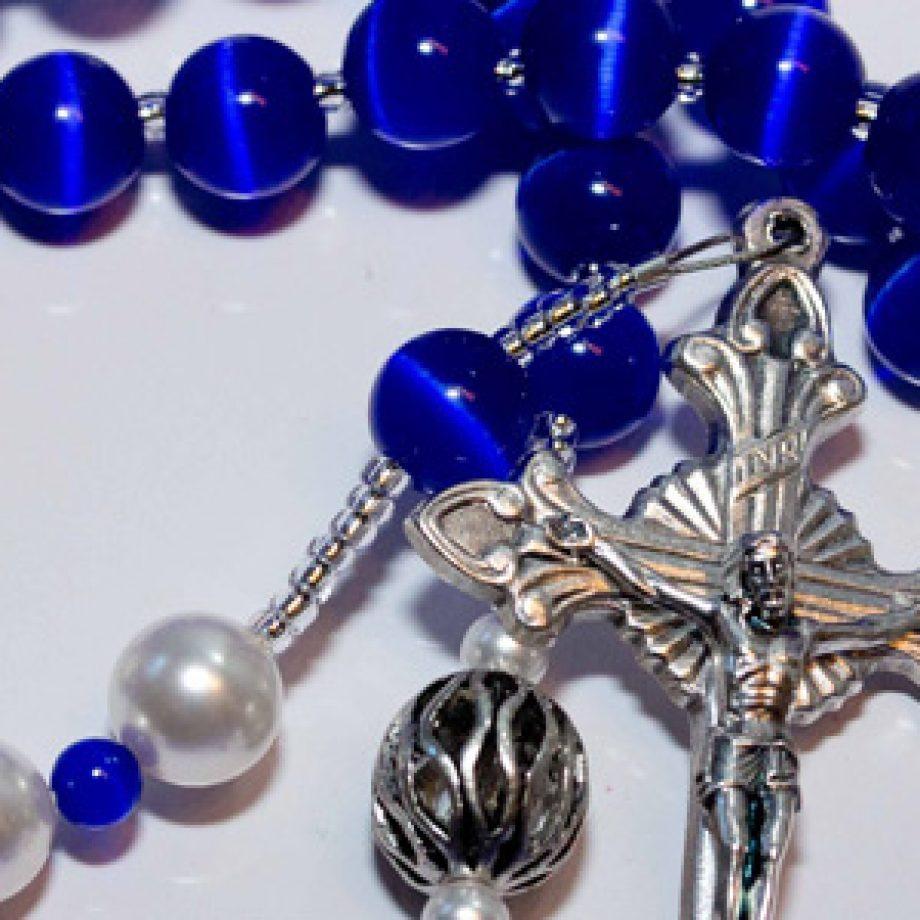 margaret rose realy rosario