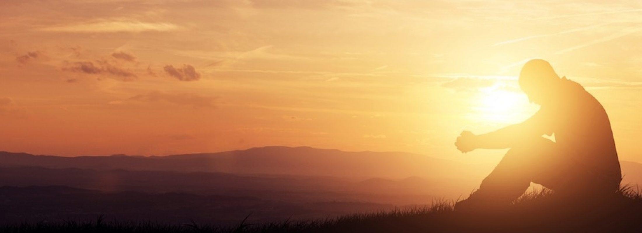 Reflexión del mes de Mayo: Comentarios de Sto. Tomás de Aquino a la Oración