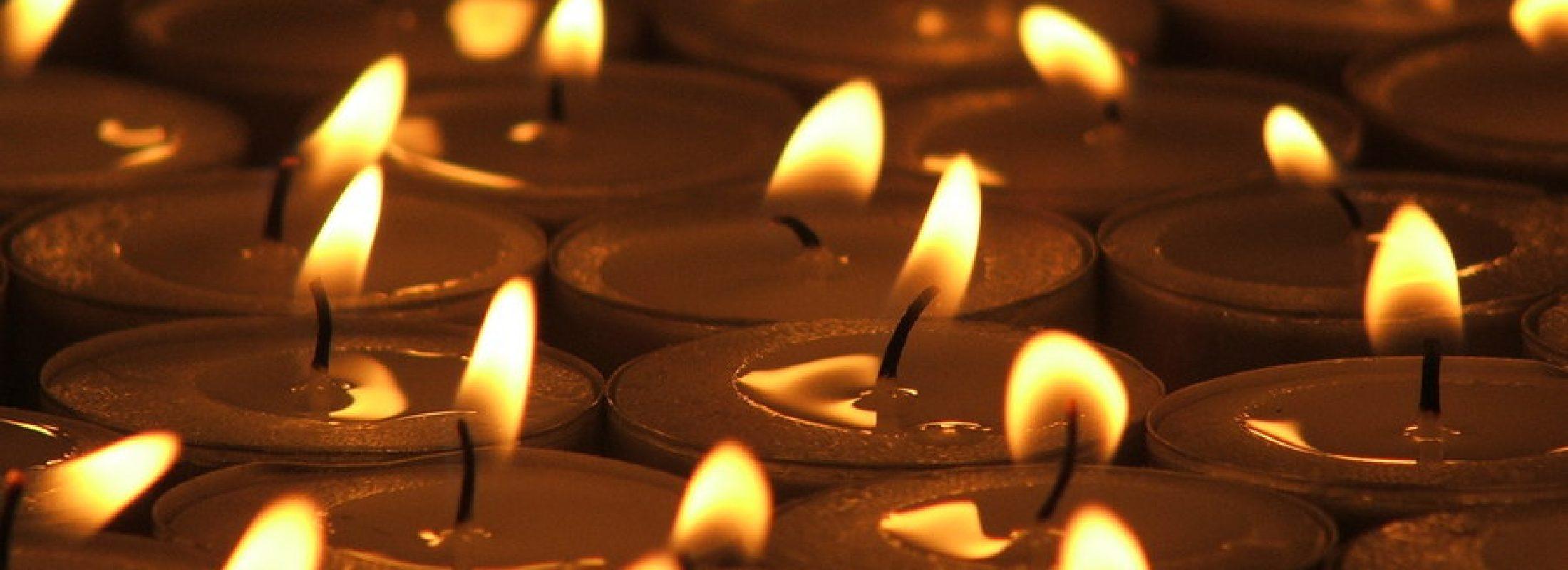 Reflexión del Mes de Junio: Comentarios de Sto. Tomás de Aquino
