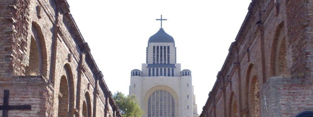 Oración por Chile a la Virgen del Carmen