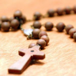 rosario diez pensamientos