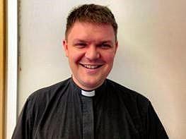 pastoral juvenil padre pittam