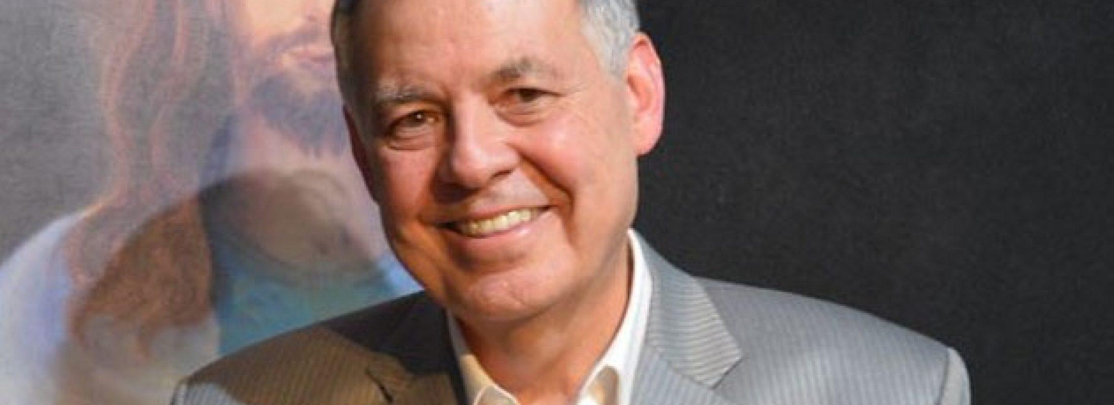 Rosario diario, misa, opositor a la ideología de género: el perfil de Alejandro Ordóñez, candidato a la presidencia de Colombia