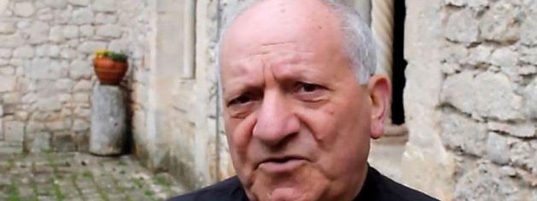 «Cada Rosario no rezado es un regalo para Satanás» dice el monje y exorcista Ildebrando Di Fulvio