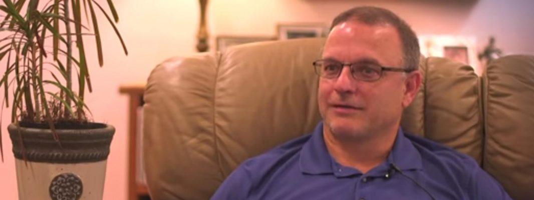 [VIDEO] El rosario en una vida ocupada: los consejos de Matthew Harrison